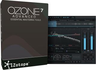 izotope-ozone-7-advanced