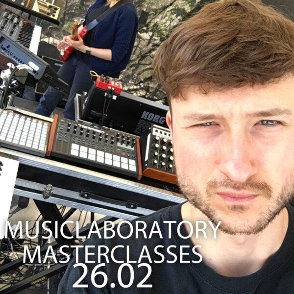 masterclasses-szczesny
