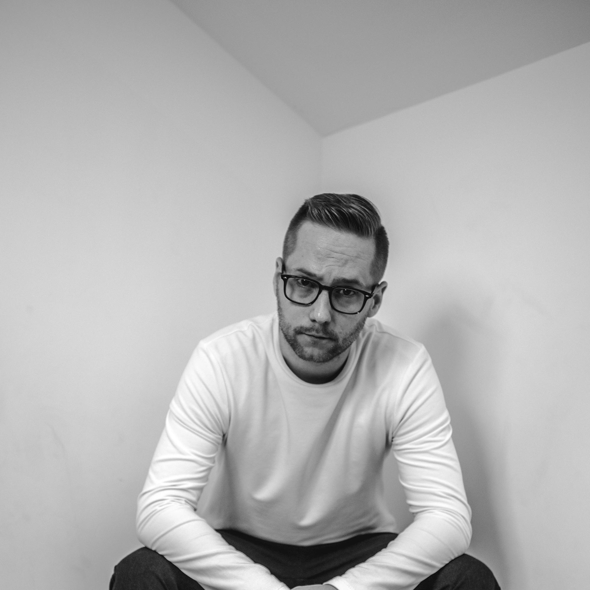 Filip Abramczyk (Pysh)