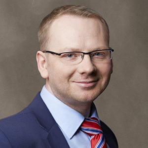 Jakub Sierak